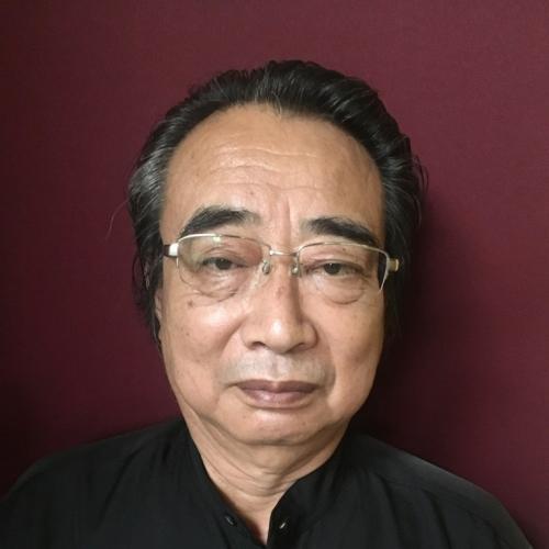 田村 幸彦