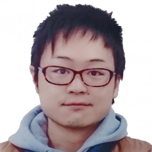 田端 由香