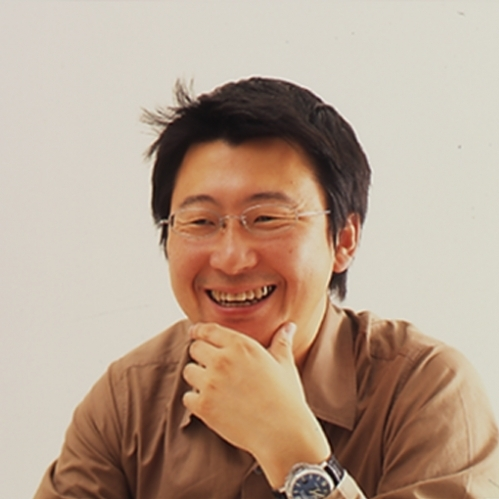 田井 幹夫