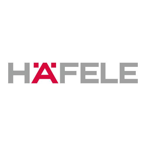 株式会社 ハーフェレ ジャパン
