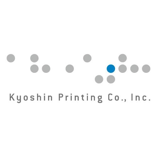 株式会社協進印刷