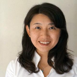 久保田 恵子