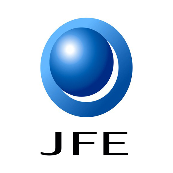 JFE建材株式会社