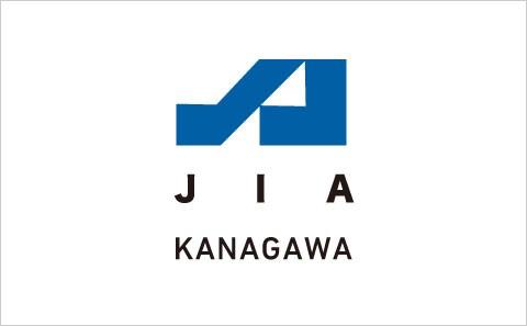 JIA神奈川 ZOOM新年会のお知らせ (1/18開催)