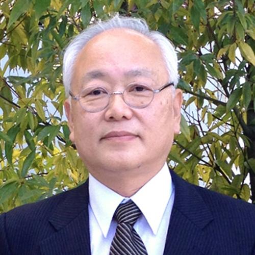 寺田 芳朗