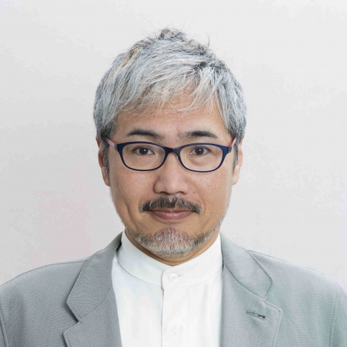 高橋 隆博