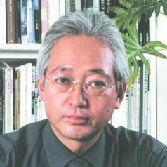 笠井 三義