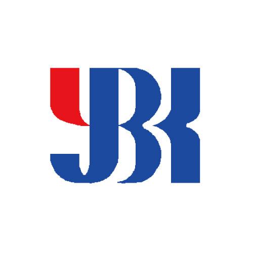 横浜ビル建材株式会社