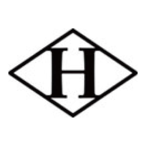 北洋木材工業株式会社