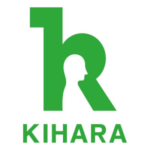 キハラ株式会社