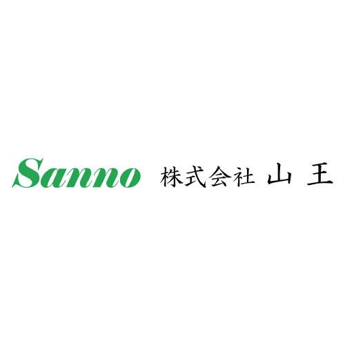 株式会社 山王