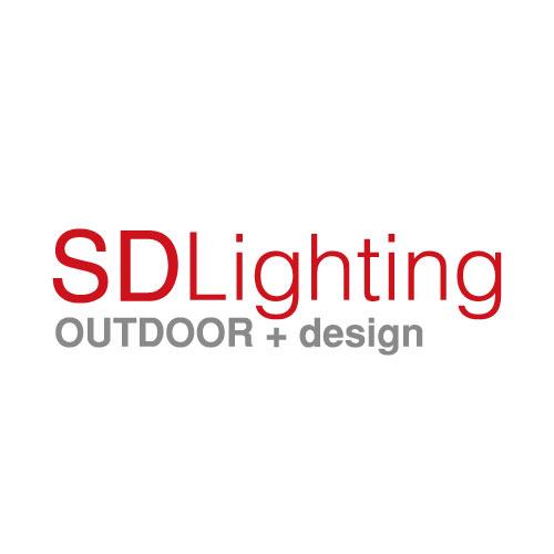 SD Lighting株式会社