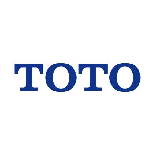 TOTO株式会社