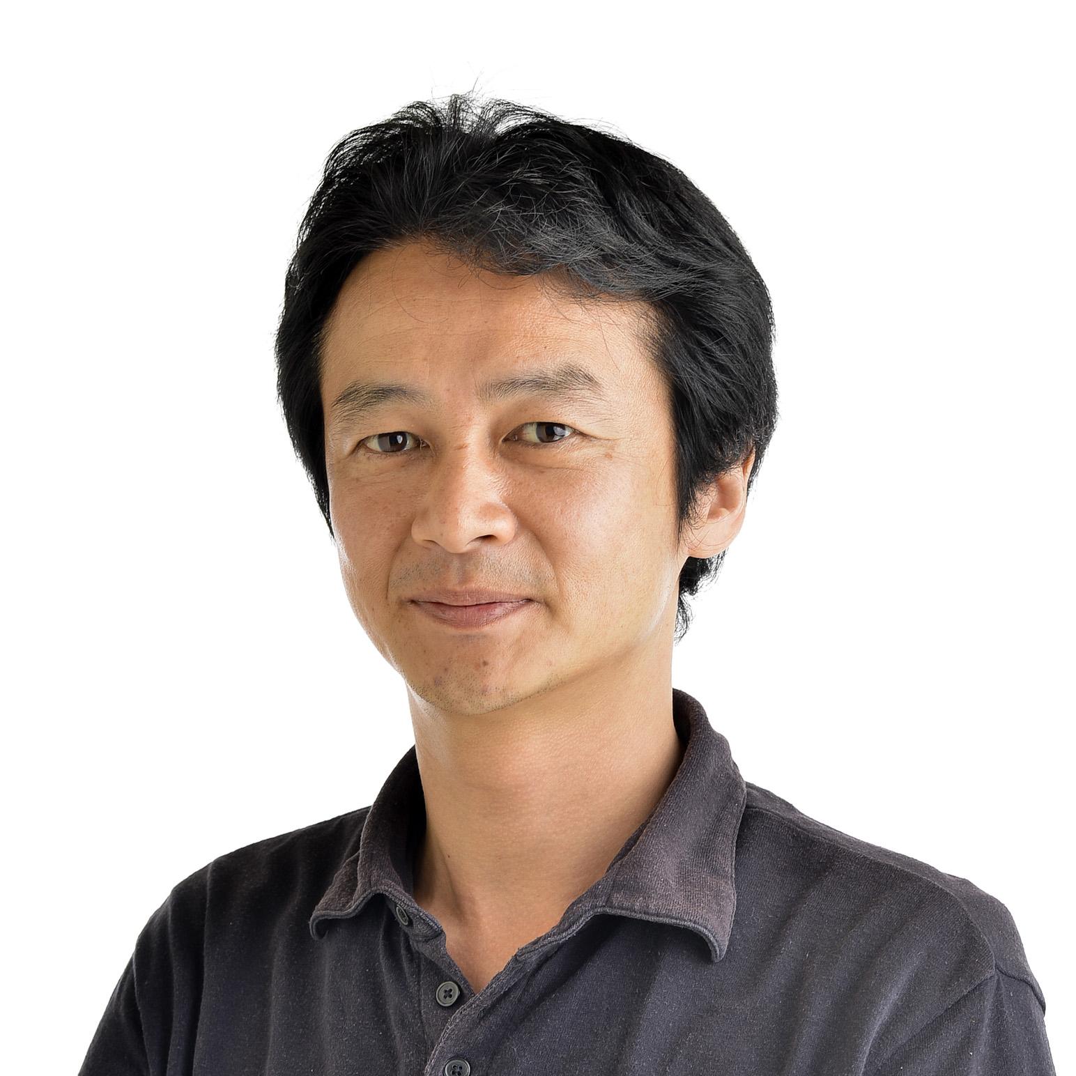 田川 尚吾