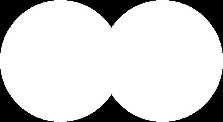 正会員と協力会員の図